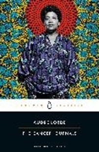 Image sur Lorde, Audre: The Cancer Journals
