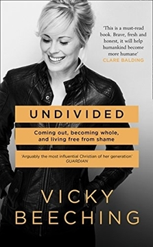 Image de Beeching, Vicky: Undivided