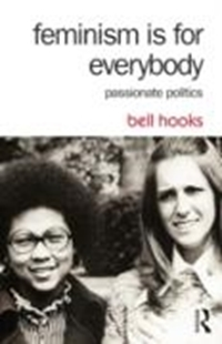 Image sur Hooks, Bell: Feminism Is for Everybody (eBook)