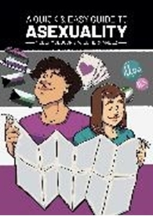 Image sur Molly Muldoon: A Quick & Easy Guide to Asexuality