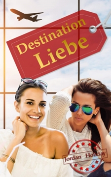 Image de Holiday, Jordan: Destination Liebe