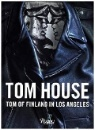Reynolds, Michael (Hrsg.): Tom House