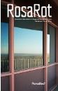 RosaRot - Ausgabe 53 - Herbst 2017