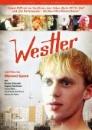 Westler - 25 Jahre Jubilaeumsedition (DVD)