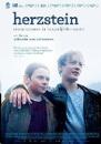 Herzstein - Heartstone (DVD)