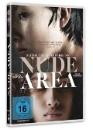 Nude Area - Sehnsucht und Verführung (DVD)