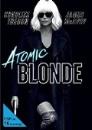 Atomic Blonde (DVD)