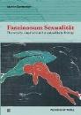Dannecker, Martin: Faszinosum Sexualität