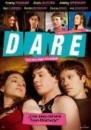 Dare (DVD)