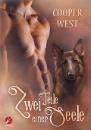 West, Cooper: Zwei Teile einer Seele