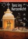 Kaiser, Lina: Tanz ins Kerzenlicht