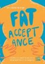 Menzinger, Anne Sophie: Fat Acceptance