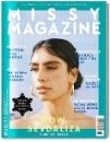 Missy Magazine - 06/17