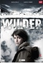 Wilder (DVD)