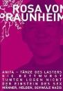 Rosa von Praunheim Box (DVDs)