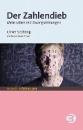 Sechting, Oliver: Der Zahlendieb