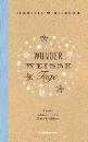 Winterson, Jeanette: Wunderweiße Tage. Zwölf winterliche Geschichten