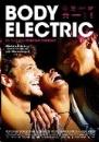 Body Electric (DVD)