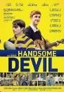 Handsome Devil (DVD)