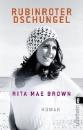 Brown, Rita Mae: Rubinroter Dschungel