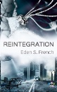 French, Eden S.: Reintegration