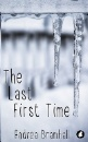 Bramhall, Andrea: The Last First Time