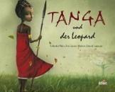 Malo, Roberto: Tanga und der Leopard