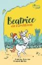 Sylvander, Matthieu: Beatrice die Furchtlose