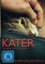 Kater - Tomcat (DVD)