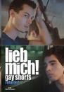 Lieb mich! - Gay shorts Vol. 6 (DVD)