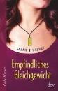 Harvey, Sarah N.: Empfindliches Gleichgewicht