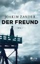 Zander, Joakim: Der Freund
