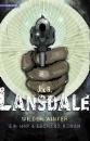 Lansdale, Joe R.: Wilder Winter