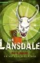 Lansdale, Joe R.: Rote Rache