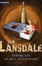 Lansdale, Joe R.: Bärenblues