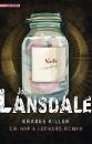 Lansdale, Joe R.: Krasse Killer