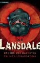 Lansdale, Joe R.: Machos und Macheten