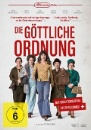 Die göttliche Ordnung (DVD)