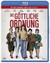 Die göttliche Ordnung (Blu-ray)