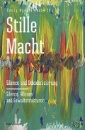 Kessé, Emily Ngubia (Hg.): Stille Macht
