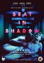 Seat In Shadow (DVD)
