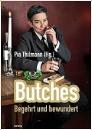 Thilmann, Pia (Hrsg.): Butches