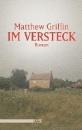 Griffin, Matthew: Im Versteck
