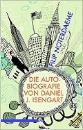Noterdaeme, Filip: Die Autobiografie von Daniel J. Isengart