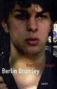 Marshall, Bertie: Berlin Bromley