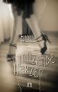Sirtakis, Haidee: Tanzende Herzen