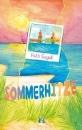 Gogoll, Ruth: Sommerhitze