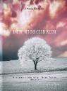 Destan, Yasar: Der Kirschbaum - Band 2
