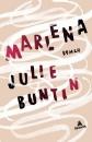 Buntin, Julie: Marlena