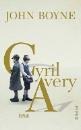 Boyne, John: Cyril Avery